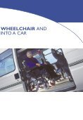 Rea® Wheelchairs - Invacare - Page 5