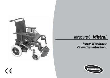 invacarer mistral invacare uk?quality=85 moover 95 flex service manual invacare Invacare Wheelchair Models at suagrazia.org
