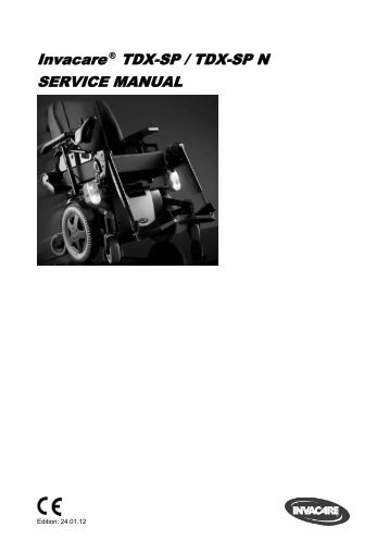 invacare r tdx sp tdx sp n service manual?quality=85 moover 95 flex service manual invacare Invacare Wheelchair Models at suagrazia.org