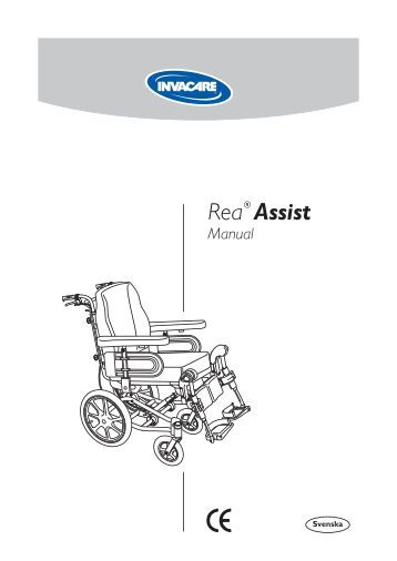 rea azalea assist user manual