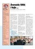 DM kegler 2005/2006 - Den Danske Billard Union - Page 3
