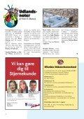 DM kegler 2005/2006 - Den Danske Billard Union - Page 4