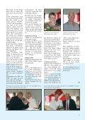 DM kegler 2005/2006 - Den Danske Billard Union - Page 5