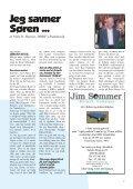 DM kegler 2005/2006 - Den Danske Billard Union - Page 7