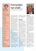BILLARDSKOLER - Den Danske Billard Union - Page 3
