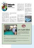 BILLARDSKOLER - Den Danske Billard Union - Page 4