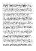Midt i en værdiforandring: - Aalborg Universitet - Page 7