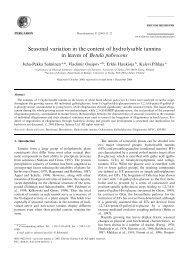 Salminen-phytochemistry-01.pdf