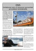 Fl.den i Kors.r nr 2 2003 - Page 3