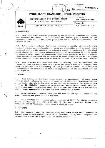 2004 ds650 baja x service manual
