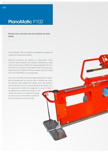 Download (.pdf) - SMG Sportplatzmaschinenbau GmbH