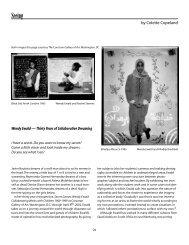 WendyEwald 1.pdf - Colette Copeland