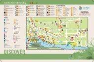 Sault Ste. Marie's Visitors Map - CARHA Hockey