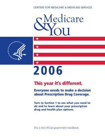 Does Medicare Part A Or B Cover Dental: Medicare And You