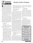 July/August 2003 - CD8 T cells - The Body - Page 6