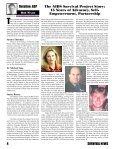 Larry Lehman Receives John Kappers AIDS Community Service ... - Page 4