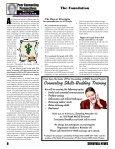 Larry Lehman Receives John Kappers AIDS Community Service ... - Page 6