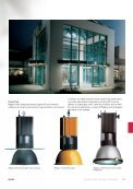 High- and low-bay luminaires - Page 3
