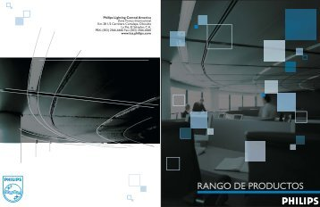 Catalogo de productos N.4 - Arch Lighting Design- arquitectura ...