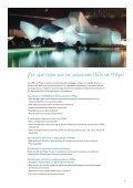 Soluciones LEDs de Philips - Page 3