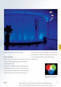 LED systems and fibre optics - Page 3