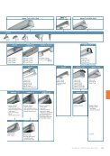 Trunking systems and battens - Page 7