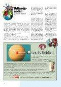 DM I 8-BALL - 2006 - Den Danske Billard Union - Page 4