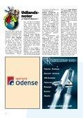Ny formand i DDBU - Den Danske Billard Union - Page 4
