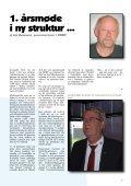 Ny formand i DDBU - Den Danske Billard Union - Page 5