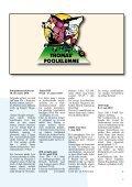 Ny formand i DDBU - Den Danske Billard Union - Page 7