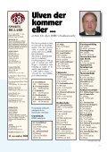 GULD TIL DANMARK - Den Danske Billard Union - Page 3