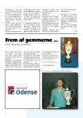 GULD TIL DANMARK - Den Danske Billard Union - Page 4
