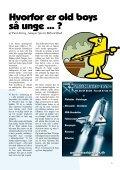 GULD TIL DANMARK - Den Danske Billard Union - Page 5