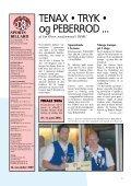 Sang Lee Open 2005 - Den Danske Billard Union - Page 3