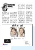 Sang Lee Open 2005 - Den Danske Billard Union - Page 4