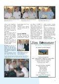Sang Lee Open 2005 - Den Danske Billard Union - Page 5