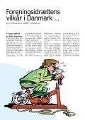 Sang Lee Open 2005 - Den Danske Billard Union - Page 7