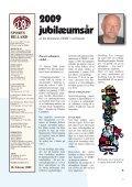 Troldmanden besøgte DK - Den Danske Billard Union - Page 3