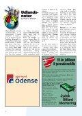 Troldmanden besøgte DK - Den Danske Billard Union - Page 4