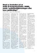 Troldmanden besøgte DK - Den Danske Billard Union - Page 7