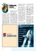 DEN DANSKE BILLARD UNION Sept. - Page 4