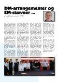 DEN DANSKE BILLARD UNION Sept. - Page 5