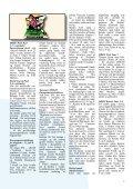DEN DANSKE BILLARD UNION Sept. - Page 7