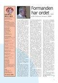 DM i 8-ball 2005 - Den Danske Billard Union - Page 3