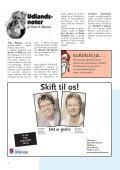 DM i 8-ball 2005 - Den Danske Billard Union - Page 4