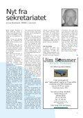 DM i 8-ball 2005 - Den Danske Billard Union - Page 5