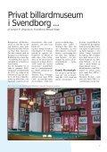 DM i 8-ball 2005 - Den Danske Billard Union - Page 7