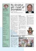 Flot sølvmedalje - Den Danske Billard Union - Page 3