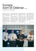 Flot sølvmedalje - Den Danske Billard Union - Page 7