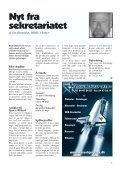 DM GULD TIL JACOB - Den Danske Billard Union - Page 5